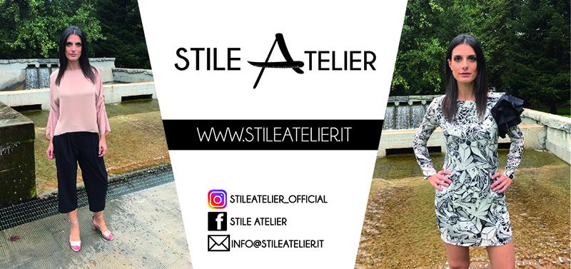 Stile Atelier